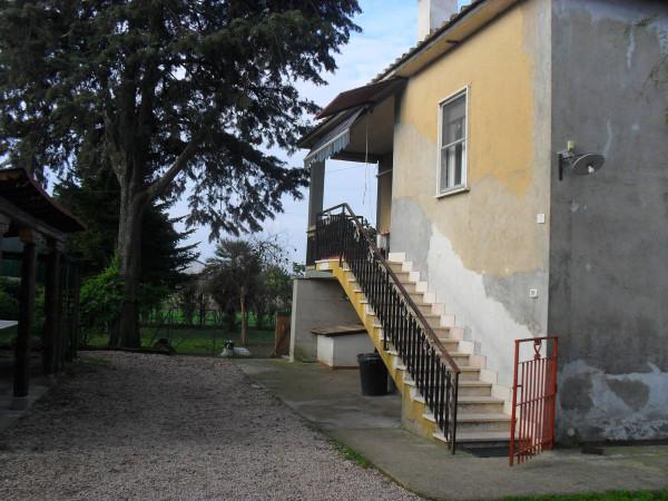 Bilocale Pontinia Via Migliara 48 Sx 1