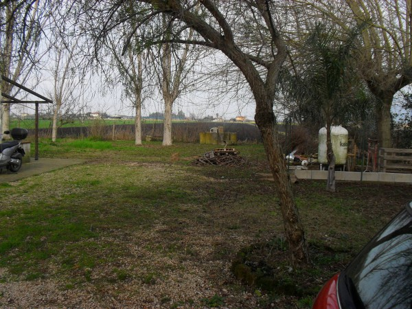 Bilocale Pontinia Via Migliara 48 Sx 2