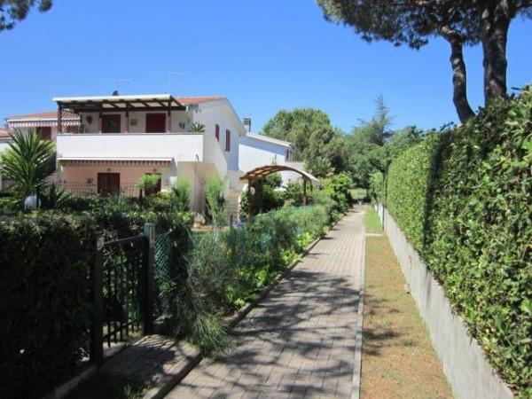 Bilocale Numana Via Osimo 7