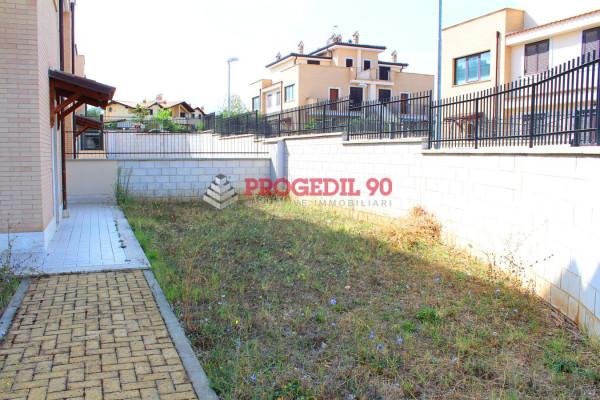 Bilocale Gallicano nel Lazio Via Delle Colonnelle 12