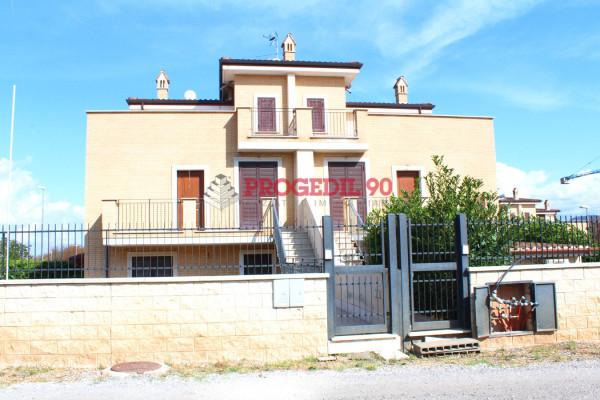 Bilocale Gallicano nel Lazio Via Delle Colonnelle 5