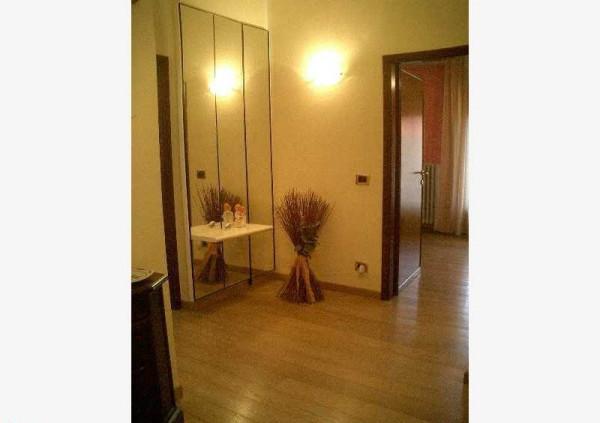 Appartamento in vendita a Agliana, 4 locali, prezzo € 215.000   Cambio Casa.it