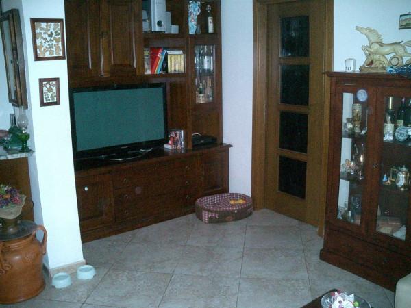Appartamento in vendita a Agliana, 3 locali, prezzo € 180.000 | Cambio Casa.it