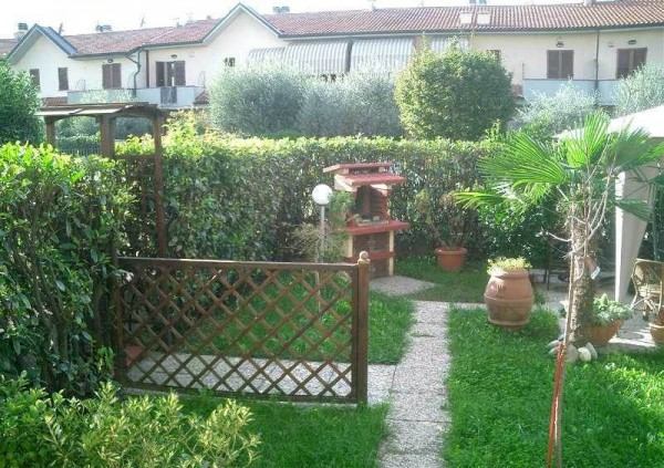 Appartamento in vendita a Agliana, 3 locali, prezzo € 209.000 | CambioCasa.it