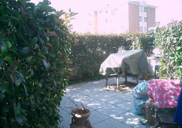 Appartamento in vendita a Agliana, 3 locali, prezzo € 199.000   Cambio Casa.it