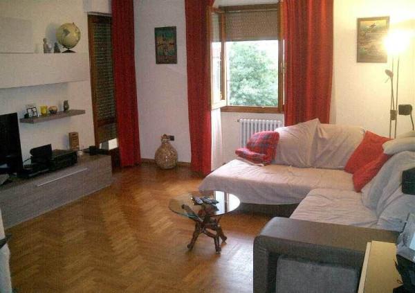 Appartamento in vendita a Agliana, 3 locali, prezzo € 160.000 | Cambio Casa.it