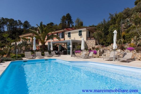 Appartamento, guglielmo marconi, Montalbano, Vendita - La Spezia