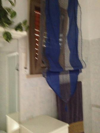 Bilocale Montemarciano Via Cristoforo Colombo 11