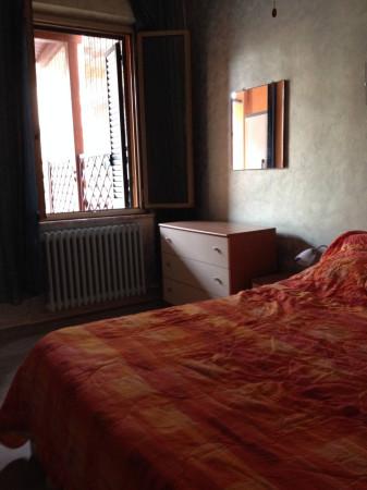 Bilocale Montemarciano Via Cristoforo Colombo 9
