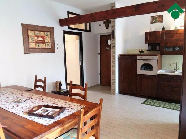 Appartamento, Emilia, Vendita - Brindisi (Brindisi)