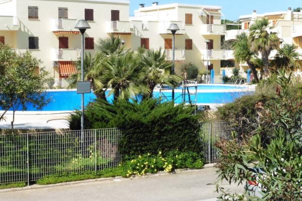 Bilocale Alghero Via Lido 6