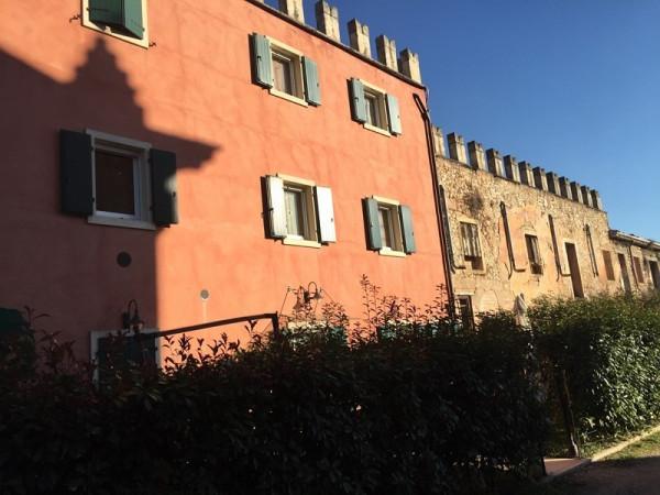 Rustico / Casale in vendita a Verona, 5 locali, zona Zona: 7 . Mizzole - Montorio - Quinto - Santa Maria in Stelle, prezzo € 330.000 | Cambio Casa.it