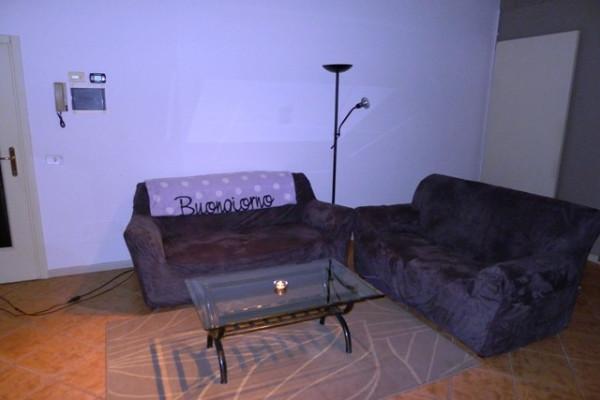 Appartamento in vendita a Collebeato, 2 locali, prezzo € 139.000 | Cambio Casa.it