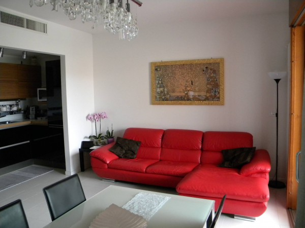 Appartamento in vendita a Venezia, 4 locali, zona Zona: 8 . Lido, prezzo € 270.000   Cambio Casa.it