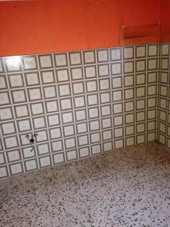 Appartamento in vendita a Frossasco, 3 locali, prezzo € 65.000 | Cambio Casa.it