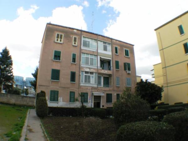 Appartamento in vendita a Bari, 2 locali, prezzo € 85.000 | Cambio Casa.it