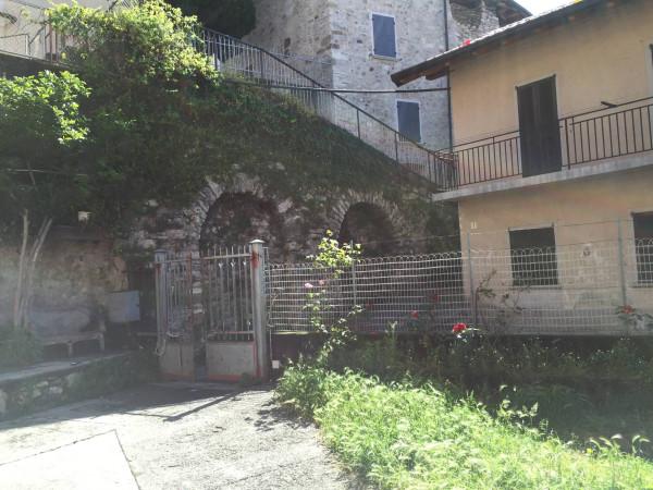 Rustico / Casale in vendita a Carenno, 5 locali, prezzo € 55.000 | Cambio Casa.it