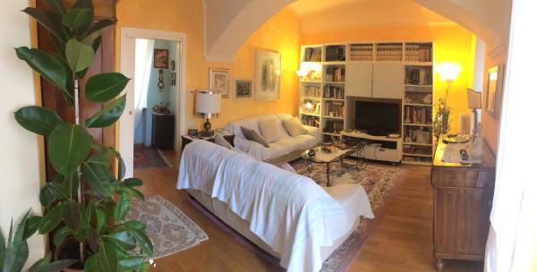 Soluzione Indipendente in vendita a Carrù, 5 locali, prezzo € 235.000 | CambioCasa.it