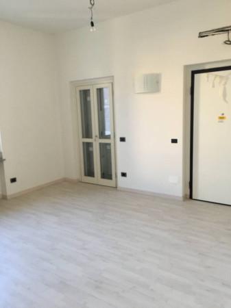 Appartamento in vendita a Pavia, 2 locali, prezzo € 207.000 | CambioCasa.it