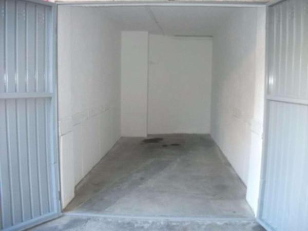 Box / Garage in vendita a Novara, 9999 locali, prezzo € 15.000 | Cambio Casa.it