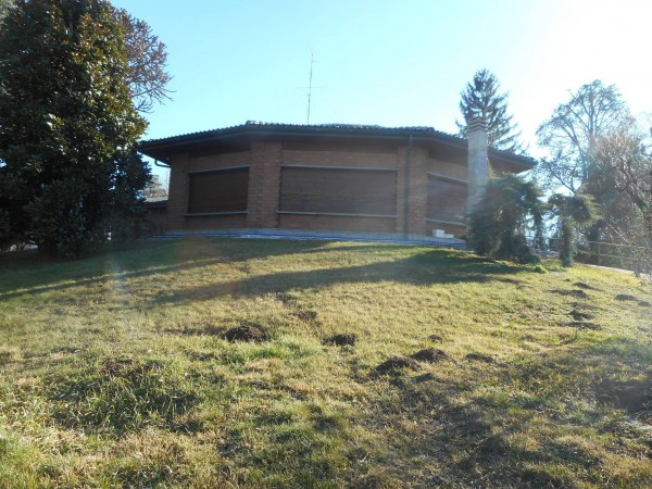Appartamento in affitto a Rivalta di Torino, 2 locali, prezzo € 300 | Cambio Casa.it