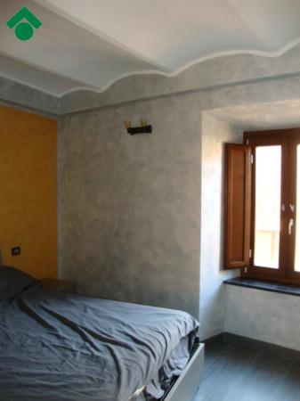 Bilocale Moricone Via Giuseppe Garibaldi 6