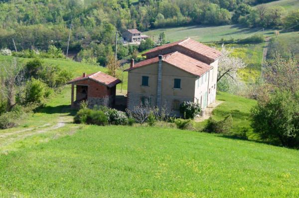 Rustico / Casale in vendita a Castel San Pietro Terme, 9999 locali, prezzo € 150.000 | Cambio Casa.it