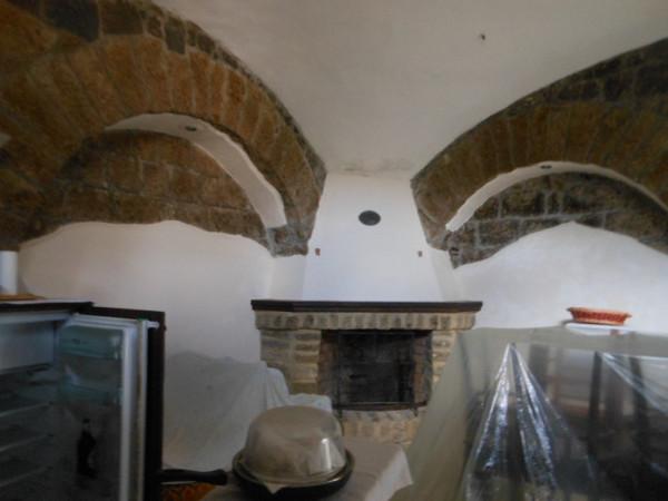 Soluzione Indipendente in vendita a Marzano Appio, 6 locali, prezzo € 90.000 | Cambio Casa.it