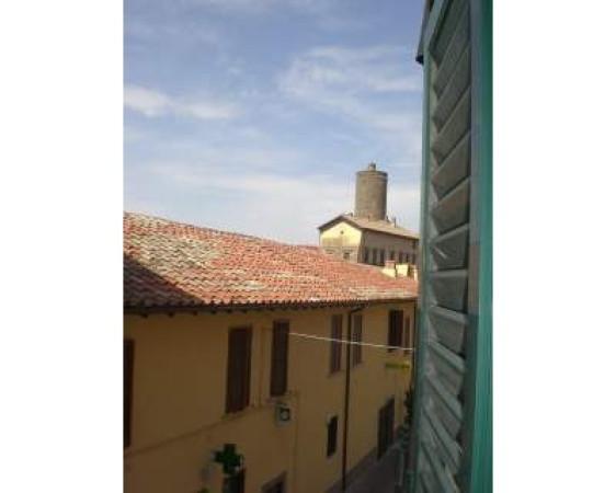 Appartamento in vendita a Nemi, 2 locali, prezzo € 118.000 | Cambio Casa.it