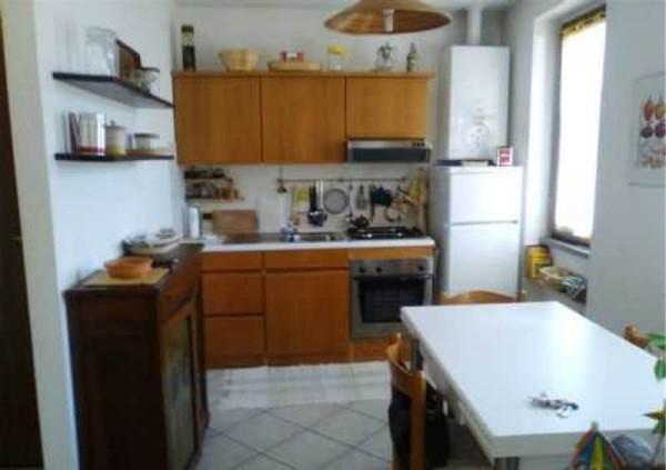 Bilocale Castiglione d Intelvi Appartamento In Vendita Via Roma, Castiglione D'intelvi 2