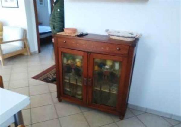 Bilocale Castiglione d Intelvi Appartamento In Vendita Via Roma, Castiglione D'intelvi 4