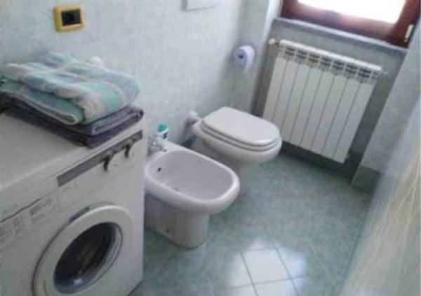 Bilocale Castiglione d Intelvi Appartamento In Vendita Via Roma, Castiglione D'intelvi 6