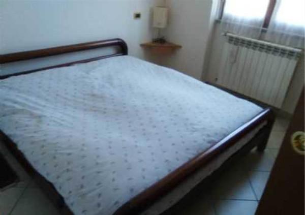 Bilocale Castiglione d Intelvi Appartamento In Vendita Via Roma, Castiglione D'intelvi 8