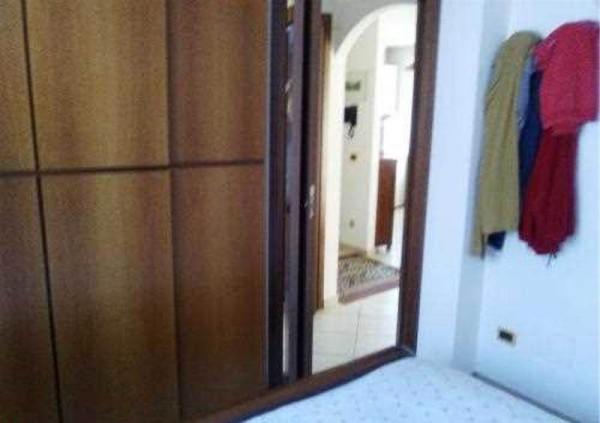 Bilocale Castiglione d Intelvi Appartamento In Vendita Via Roma, Castiglione D'intelvi 9