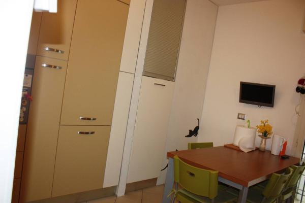 Appartamento in vendita a Faenza, 5 locali, prezzo € 224.000 | Cambio Casa.it