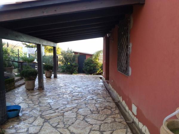 Bilocale Menfi Viadotto Bertolino 2