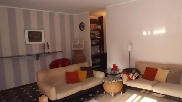 Appartamento in vendita a Acqui Terme, 4 locali, prezzo € 195.000 | Cambio Casa.it