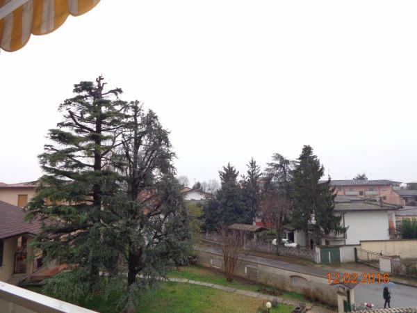 Attico / Mansarda in vendita a Castelverde, 4 locali, prezzo € 105.000 | Cambio Casa.it