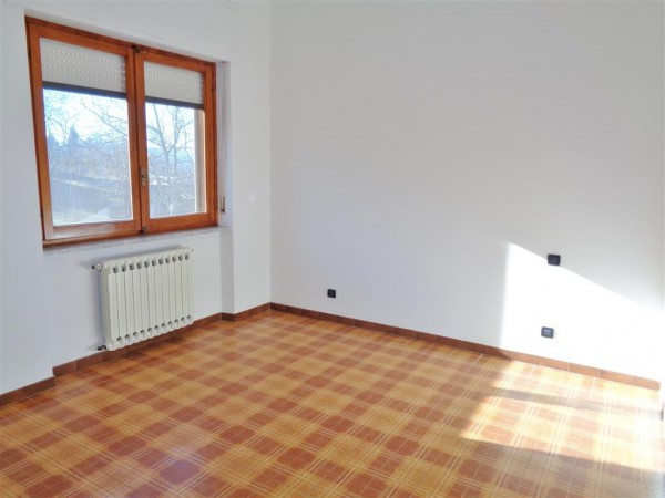 Appartamento in Vendita a Vicoforte Periferia: 3 locali, 70 mq