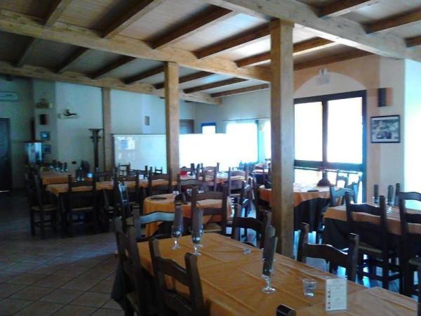 Negozio / Locale in affitto a Frascati, 1 locali, prezzo € 2.800 | CambioCasa.it