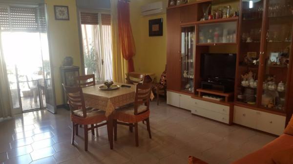 Appartamento in vendita a Alì Terme, 3 locali, prezzo € 115.000 | Cambio Casa.it