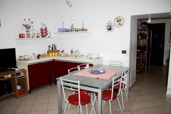 Appartamento in vendita a Valenzano, 3 locali, prezzo € 135.000 | Cambio Casa.it