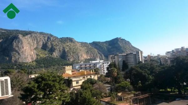 Bilocale Palermo Via Caduti Senza Croce 2