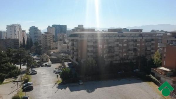 Bilocale Palermo Via Caduti Senza Croce 3