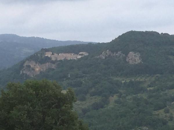 Bilocale Semproniano Via Del Castello 11