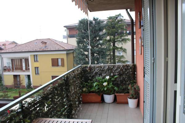 Appartamento in vendita a Paladina, 3 locali, prezzo € 169.000 | Cambio Casa.it