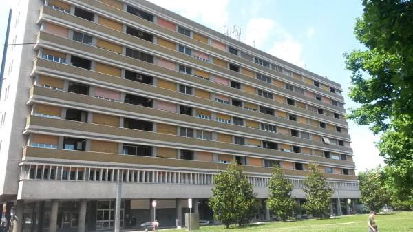 Appartamento in vendita a San Giuliano Milanese, 3 locali, prezzo € 150.000 | Cambio Casa.it