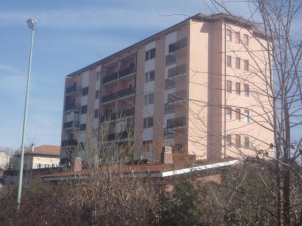 Appartamento in vendita a Caluso, 4 locali, prezzo € 69.000   Cambio Casa.it