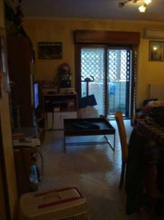 Bilocale Albano Laziale Via Cap.pietro. Sannibale 4