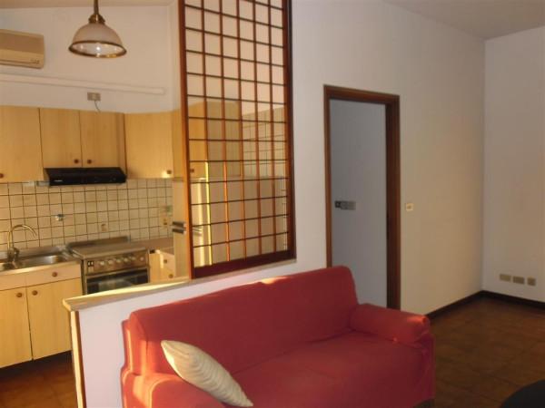 Appartamento in vendita a Montegrosso d'Asti, 2 locali, prezzo € 57.000 | Cambio Casa.it